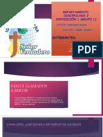 EXPOSICION1_DISCIPULADO2.pptx