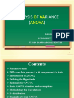 analysisofvariance-140902092554-phpapp01.pdf