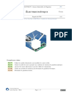 [Elec][CO]Electrocinetique.pdf