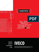 Rantech Iveco Catalogue-RDC.pdf