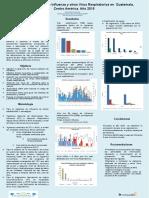 Poster influenza Guatemala.pdf