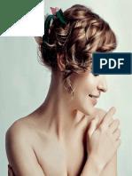 Essentia_Dermatologia