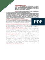7 RETOS EN LA EDUCACION SUPERIOR DE UN JOVEN.docx