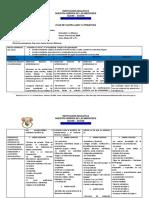 PLAN CASTELLANO 8° DE 2020.docx