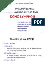 d2f32f92c084f0cd8cdbeb9823e77eb1.pdf