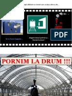 educatie_pentru_societate_5.pdf