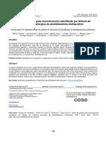 1684-5889-1-PB.pdf