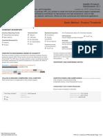 HPD-HIGH-PRESSURE-LAMINATE-by-LAMITECH