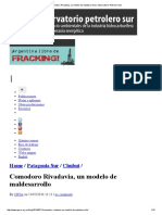 Comodoro Rivadavia, un modelo de maldesarrollo _ Observatorio Petrolero Sur.pdf