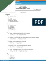 Chemistry_Solutions_2018.pdf