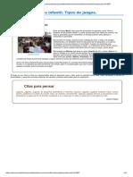 unidad 1JIM.pdf