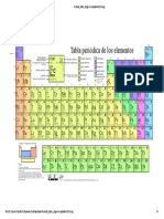 Periodic_table_large-es-updated-2018
