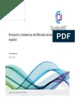 Evolución-y-Tendencias-del-Mercado-Farmacéutico-Español.-QuintilesIMS-1.-Foro-Fedifar-1-1