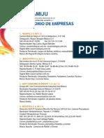 directorio MEXICO INDUSTRIA.pdf