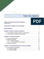 533_La_simulation_numerique_Sigrist_TDM