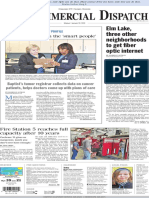 Commercial Dispatch eEdition 1-20-20