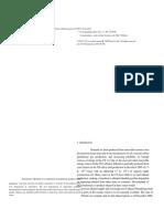 PDF kulit jeruk menjadi etanol