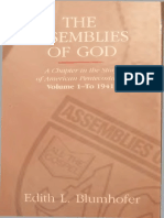 Edith L. Blumhofer - Assemblies of God_ A Chapter in the Story of American Pentecostalism Volume 1 - To 1941-Gospel Pub House (1989).pdf