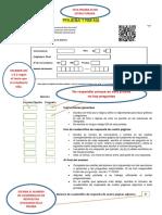 PORTADAS DE LAS PRUEBAS IB-LITERATURA NM-NS  (1)