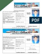 Print… (18).pdf
