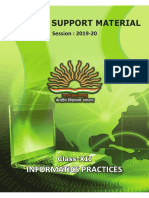 11. Information Practices 11.pdf