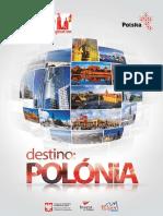Destino Polonia