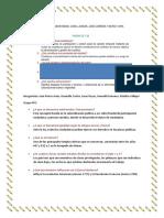 1BGU-TEMARIOS-1P1Q (1) (1)