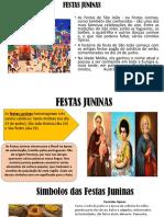 CARTAZ_FESTAJUNINA