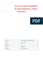 Note de calcule sidi allal lbahraoui (2).docx