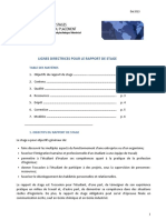 Lignes-directrices-Rapport-Stage