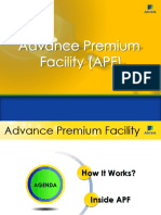 Advance Premium Facility v09012014.pdf
