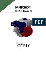 creo_MNFG604_parametric_manual