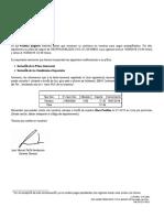 POLIZA RC 2018 - 2019