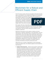 Blockchain-for-a-Robust-and-Efficient-Supply-Chain