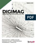 digimag72.pdf
