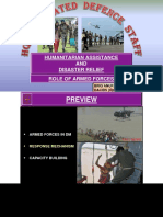 HUMANITARIAN-ASSISTANCE-AND-DISASTER-RELIEF-ROLE-OF-ARMED-FORCES.pdf