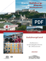 salzburgcard_folder_de