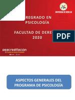 2020 Induccion PsicoUdeM.ppt
