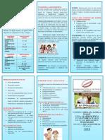 triptico la adolecencia esamju.pdf