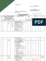planificare RPM.docx