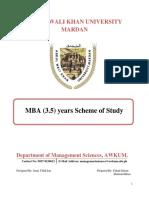 MS_Timergara_Scheme_of_Study_MBA_3.5_Years.pdf