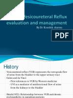 vesicoureteralreflux-170101163247-converted
