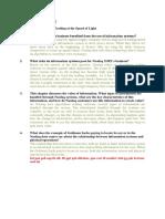 Case Study Questions_(1).docx
