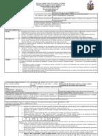 FORMATO PLANEACION 4°.docx