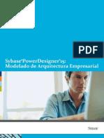 Power Designer 15 Brochure Espanol