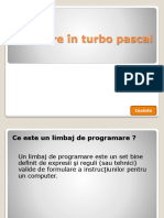 Programul Pascal.ppt