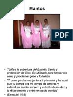 mantos-1231277319848790-2