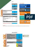 Calculadoras+ispt+imss+e+infonavit+Asalariado+2020+(UMA).xlsx