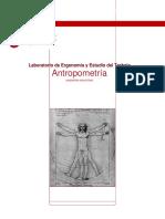 Laboratorio_Antropometria (1).pdf