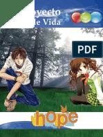 Formato Proyecto de Vida Modificado.pdf